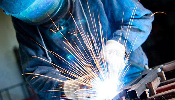 mechanical-welding-fabrication